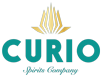 https://www.curiospiritscompany.co.uk/wp-content/uploads/2018/06/curio-gin.png