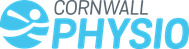 Cornwall Physio – Sports Physiotherapy Specialists